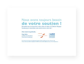 cartes relance dons Fondations Université Strasbourg-5 page 3