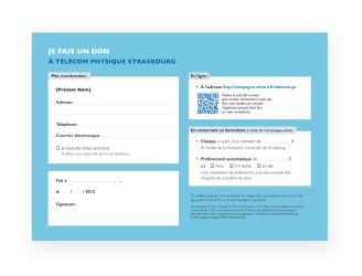 cartes relance dons Fondations Université Strasbourg-5 page 4