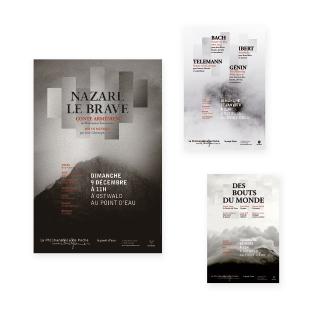 Saison 2012/2013 Philharmonie de poche