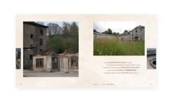 Au fil d'un regard - Wesserling - Sandrine Marbach - extrait