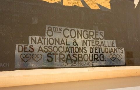 MAMCS Strasbourg 5