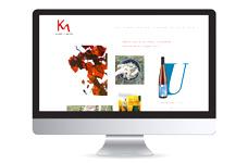 Dernier site internet Kumpf et Meyer