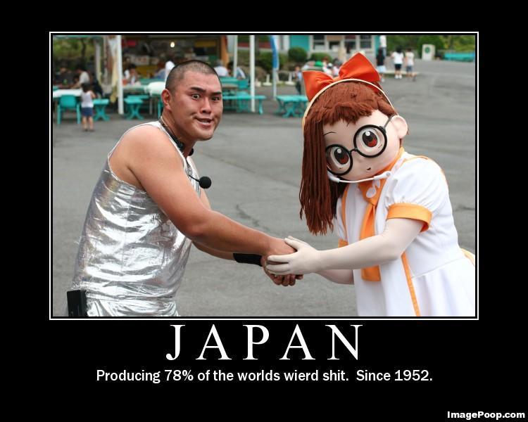 04_black-frames-japan