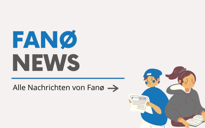 Insel Nachrichten