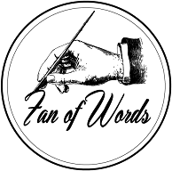 Fan of Words