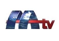 MTV Lebanon – Live Online TV – قناة ام تى فى اللبنانية بث مباشر |  Watchfomny's Blog