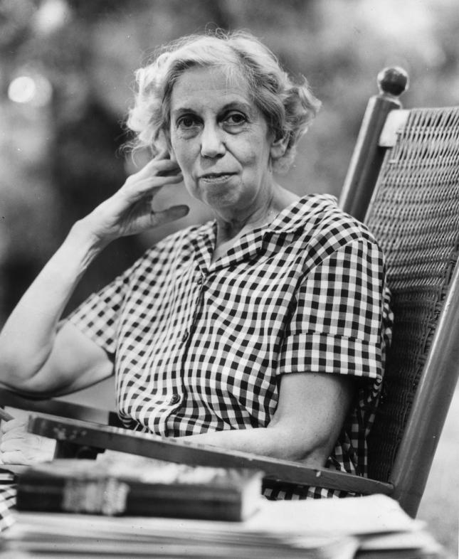 eudora welty stories essays and memoir Save $20 when you purchase both eudora welty volumes in this volume along with its companion, the library of america presents all of the most significant and best-loved works of eudora welty.