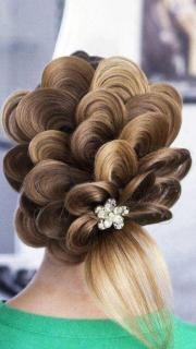amazing hairstyles artistic hair
