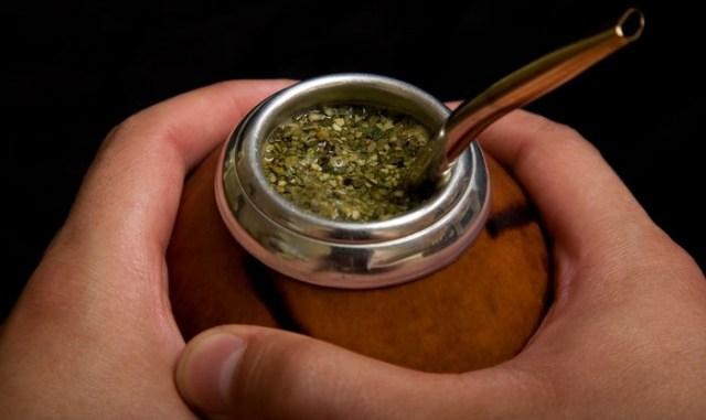 Los beneficios de la yerba mate en la salud