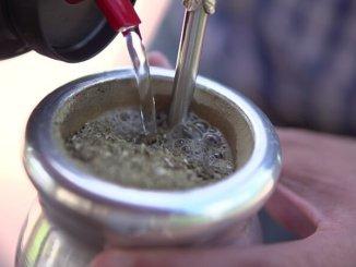 Cómo perfeccionar la cebada