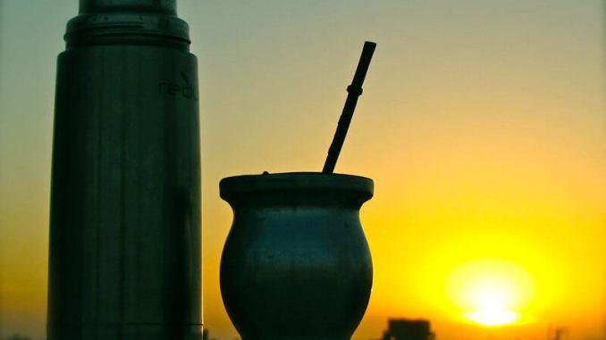 Por qué se celebra el Día Nacional del Mate en Argentina