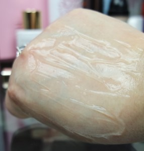 [NSFW] 6 Discussion-Worthy Asian Beauty Things to Put on Your Skin That Aren't a Semen Facial