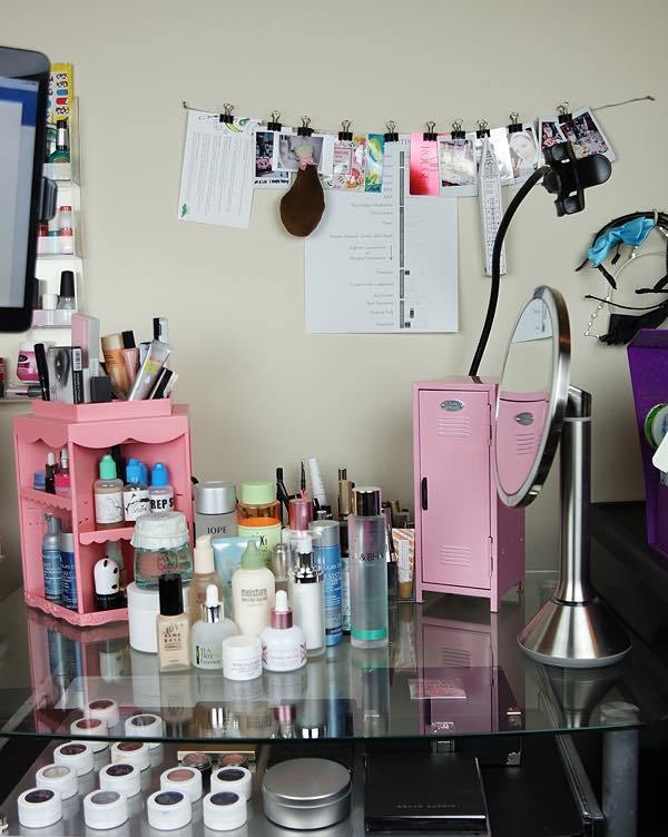 My Top Korean Beauty Blogs and Instagrams