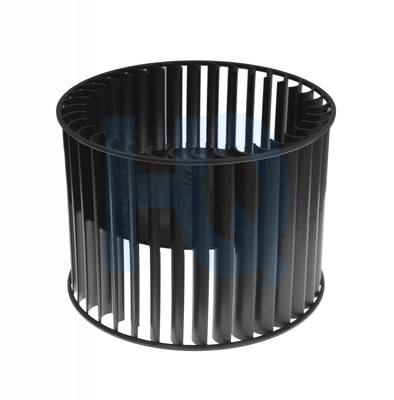 broan nutone exhaust fan blower wheel