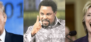 tbjoshua and his failed us election prophecy