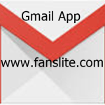 download gmail app for android apk