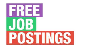 job posting sites