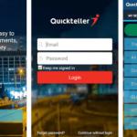 download quickteller mobile app