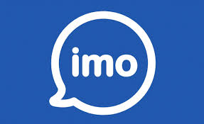 download imo android app
