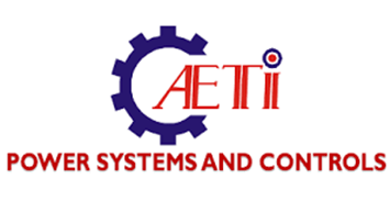 Customer Care Job at AETI Power Systems and Controls Limited