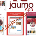 Download Jaumo App