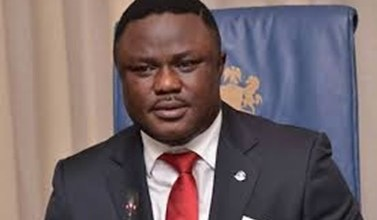 Cross River State Sets Plan To Launch Airline & Shipping Line