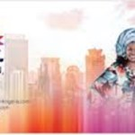 FirstBank New Lifystyle Offering For Women
