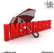 Law Union and Rock Insurance Plc Recruitment 2017