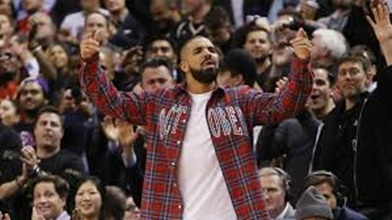 Drake Hosts, Produce First Annual NBA Awards Event