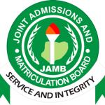Fake JAMB Forms