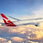 World's Safest Airlines