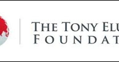 Tony Elumelu Entrepreneurship Programme 2017