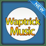 Waptrick App