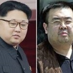 Half-brother of North Korean leader, Kim Jong-un assassinated