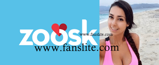 zoosk a good dating site