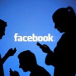 Facebook users warned not to share posts of missing children