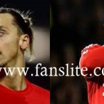 Manchester United Suspense Over Ibrahimovic, Rooney Futures