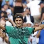 Roger Federer, Rafael Nadal reach Miami quarters, Stan Wawrinka falls