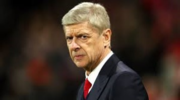 Euro woes will haunt embattled Wenger