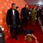 Kim Kardashian & Kanye West Pranked by Amy Schumer