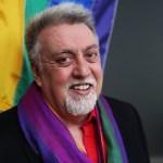 Gilbert Baker, Creator of Iconic Rainbow Flag Dies at 65