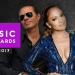 Billboard Latin Music Awards 2017