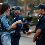 Kendall Jenner's Controversial Pepsi