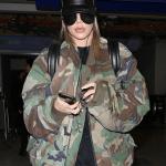 Khloe Kardashian Says Get Rid of Bad Tattoos