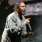 Kendrick Lamar announces new album