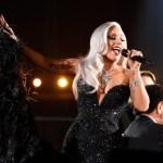 Lady Gaga Will Film 'A Star is Born'