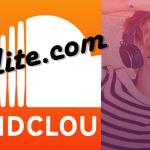 SoundCloud Sign Up