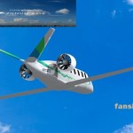 Zunum Aero Travel Getting Hipster With Electric Flights