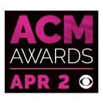 ACM Awards 2017 Winners