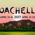 Coachella Surprise Guests